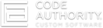 Code Authority